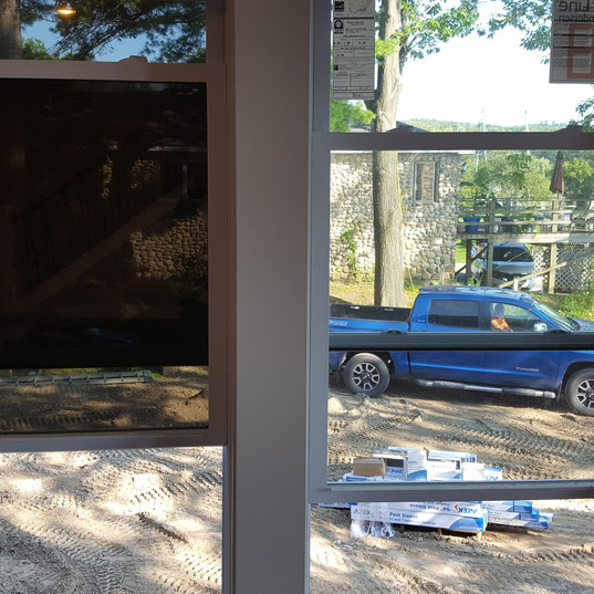 Res Window Tint.jpg