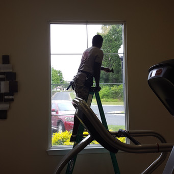 Commercial Window Tint.jpg