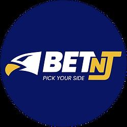 logo-symbols-betnj_5.png