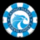 logo-symbols-new_casinohawks.png