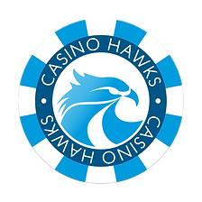 logo-symbols-new_casinohawks.png