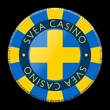 logo-symbols-new_sveacasino.png