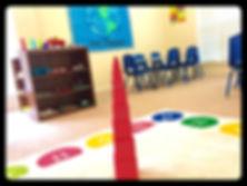 cultural montessori academy - allen tx