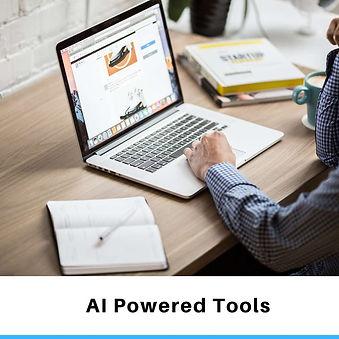 AI Use Cases (4).jpg