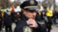 police-codes.jpg