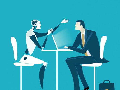 Business Problems AI can solve Effectively