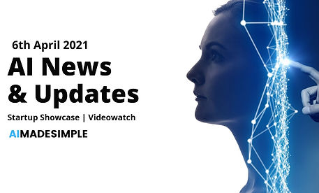AI News and Updates (2).jpg