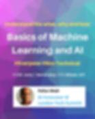 Insta AI_Basics.jpg