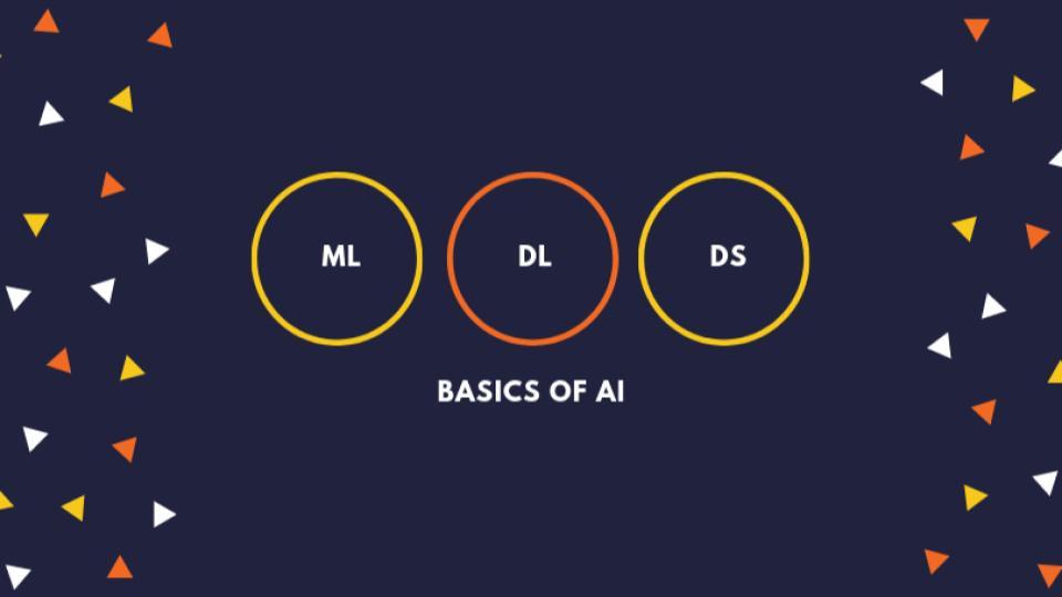 Basic of AI