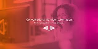 Startup Spotlight : Uniphore world leader in conversational AI.