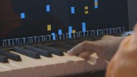 Play_AI_Piano_edited.png