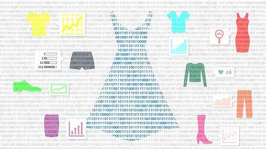 AI In Fashion
