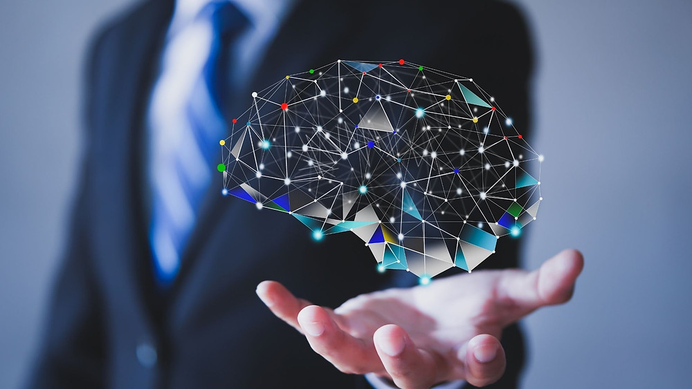 Starting a career in AI & ML