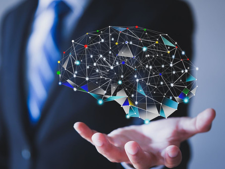 I am a non technical person, how can I start my career in AI ?