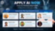 zohoAI _NOW Panel  (3).jpg