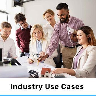 AI Use Cases