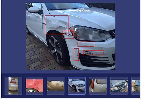 vehicle-damage_edited.jpg
