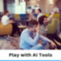 Play with AI