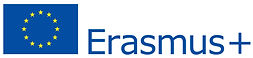 erasmus-plus-logo.jpg