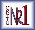 logo CKZiU.jpg