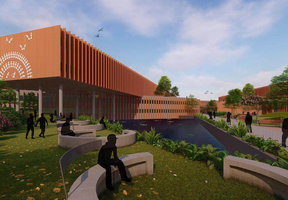 Tribal_University_10.jpg