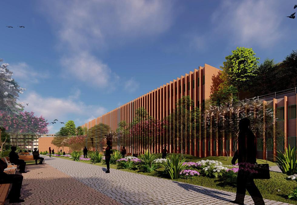Tribal_University_5.jpg