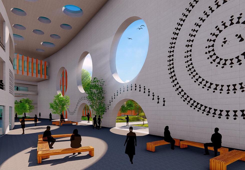 Tribal_University_13.jpg