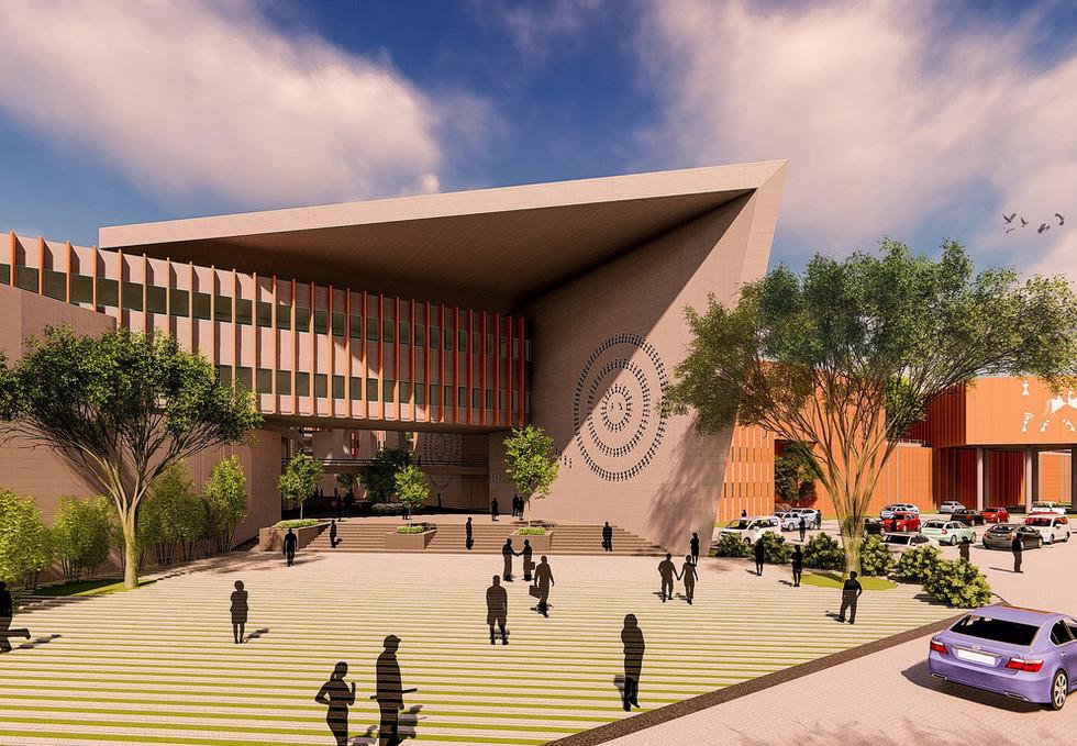 Tribal_University_8.jpg