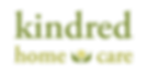 KHC-logo-green_2x.png