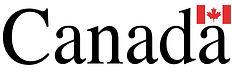 Canada-Logo (1).jpg