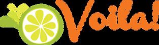 Voila--Logo (1).png