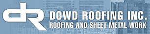 Dowd-Roofing-Logo.png