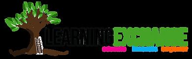 LearningExchangeLogo_300DPI (1).png