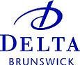 Delta-Brunswick---Blue.jpg