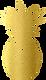pineapple_logo.png