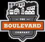 logo_boulavard.png