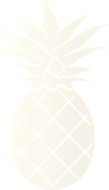 whatPineapple.png