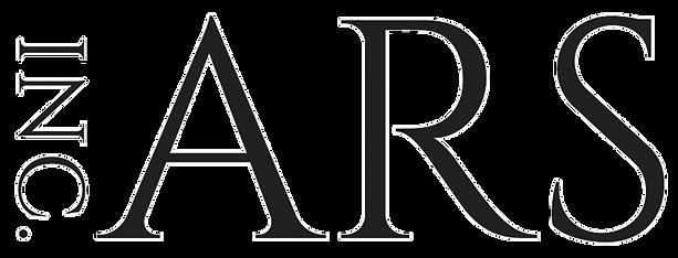 ARS%E3%83%AD%E3%82%B4_edited.png
