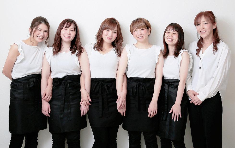 202008_pua_15謾ケ.jpg