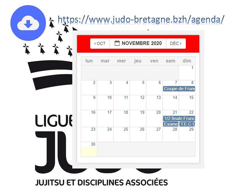 image agenda ligue.JPG