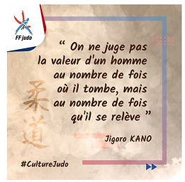 citation kano.JPG