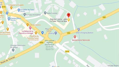 map le faou.JPG