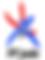 Fédération Française de Judo et Disciplines associées