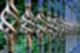 iron-gate-1623303_1920.jpg