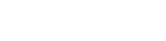 logo-oblux-70mm-blanc.png