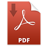 pdf-icon-symbol-5.png