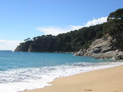 Playa Santa Maria.jpg