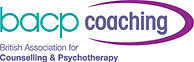 Catherine Mulcaster is an experienced  counsellor and coach in Sharnbrook (near Bedford)  and Northampton (NN1)