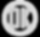OK-Logo_grey.png