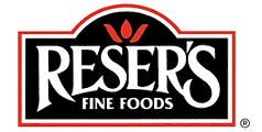 Resers_Fine_Foods,_logo.png
